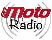 EnMoto Radio